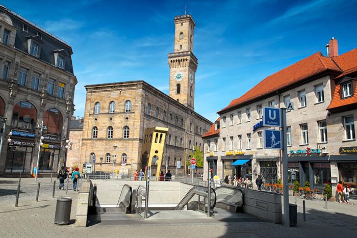 Startseite Mieterverein F Rth Und Umgebung E V